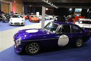 Prestige Marques - luxury automotive event Antwerpen - foto 19 van 76