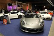 Prestige Marques - luxury automotive event Antwerpen - foto 20 van 76