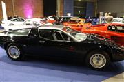 Prestige Marques - luxury automotive event Antwerpen - foto 28 van 76