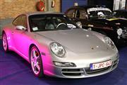 Prestige Marques - luxury automotive event Antwerpen - foto 36 van 76