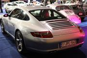 Prestige Marques - luxury automotive event Antwerpen - foto 38 van 76