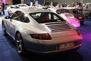 Prestige Marques - luxury automotive event Antwerpen - foto 39 van 76