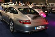 Prestige Marques - luxury automotive event Antwerpen - foto 40 van 76