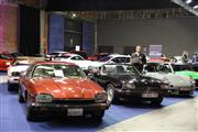 Prestige Marques - luxury automotive event Antwerpen - foto 42 van 76