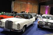 Prestige Marques - luxury automotive event Antwerpen - foto 43 van 76