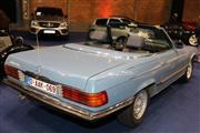 Prestige Marques - luxury automotive event Antwerpen - foto 44 van 76