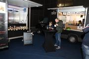 Prestige Marques - luxury automotive event Antwerpen - foto 53 van 76
