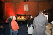 Prestige Marques - luxury automotive event Antwerpen - foto 54 van 76