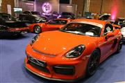 Prestige Marques - luxury automotive event Antwerpen - foto 59 van 76