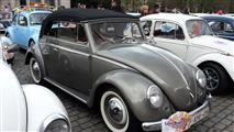 VW bug's parade 2018 in Brussel - foto 33 van 49