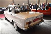 Flanders Collection Car @ Jie-Pie - foto 55 van 339