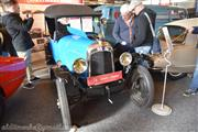 Flanders Collection Car @ Jie-Pie - foto 56 van 339