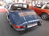 Flanders Collection Car - foto 10 van 106