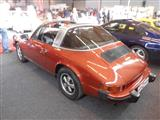 Flanders Collection Car - foto 11 van 106