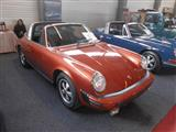 Flanders Collection Car - foto 12 van 106
