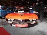 Flanders Collection Car - foto 23 van 106