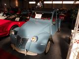 Flanders Collection Car - foto 29 van 106