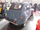 Flanders Collection Car - foto 30 van 106