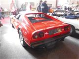 Flanders Collection Car - foto 31 van 106
