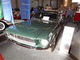 Flanders Collection Car - foto 34 van 106