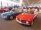 Flanders Collection Car - foto 46 van 106