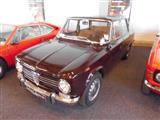 Flanders Collection Car - foto 49 van 106