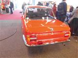 Flanders Collection Car - foto 52 van 106