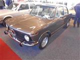 Flanders Collection Car - foto 53 van 106
