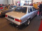 Flanders Collection Car - foto 55 van 106