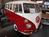 Flanders Collection Car - foto 60 van 106