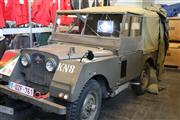 Flanders Collection Car - foto 60 van 213