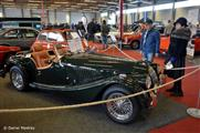 Flanders Collection Car 2018 - foto 26 van 218