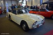 Flanders Collection Car 2018 - foto 30 van 218