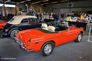 Flanders Collection Car 2018 - foto 52 van 218