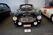 Flanders Collection Car 2018 - foto 57 van 218