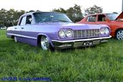 Old Skool Cars & Street Machines - foto 1 van 13
