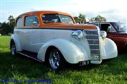 Old Skool Cars & Street Machines - foto 6 van 13