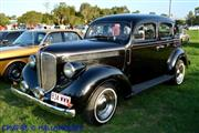 Old Skool Cars & Street Machines - foto 7 van 13