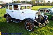 Old Skool Cars & Street Machines - foto 11 van 13