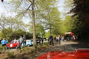 Elite Reklaam Rally - foto 457 van 513