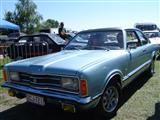Classic Ford Meeting - foto 2 van 67