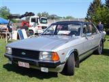 Classic Ford Meeting - foto 11 van 67
