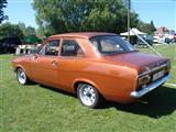 Classic Ford Meeting - foto 17 van 67