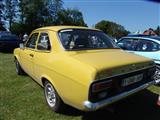 Classic Ford Meeting - foto 24 van 67
