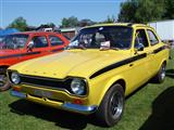 Classic Ford Meeting - foto 30 van 67