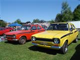 Classic Ford Meeting - foto 32 van 67