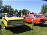 Classic Ford Meeting - foto 36 van 67