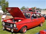 Classic Ford Meeting - foto 37 van 67