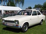 Classic Ford Meeting - foto 39 van 67