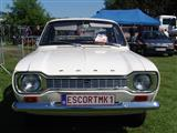 Classic Ford Meeting - foto 40 van 67